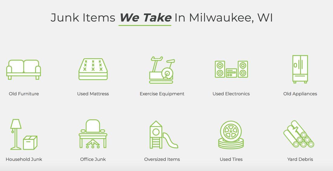 mattress-disposal-milwaukee