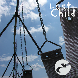 Lost-Child-Cover-Art_250_250