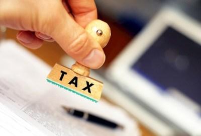 Nopeat ja verovapaat nettikasinopelit