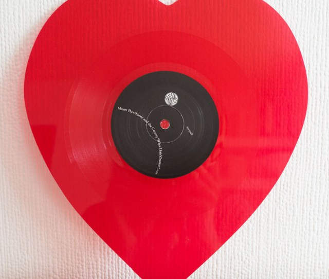 Click To View Mayer Hawthorne Just Aint Gonna Work Out Vinyl Image