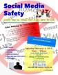 SocialMediaSafety - Flyer (1)