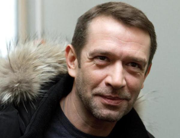 10 самых красивых актеров России - Фото Знаменитости
