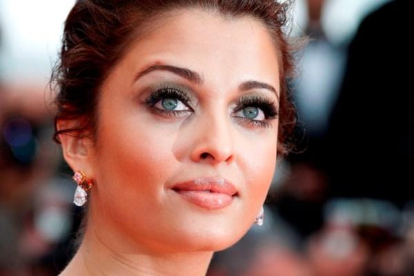 10 актрис с самыми красивыми глазами в мире - Фото ...