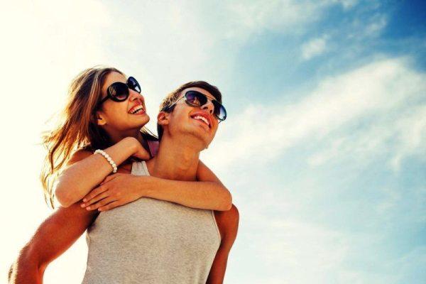 12 вещей, о которых женщина хочет, чтобы мужчина сам ...