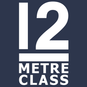 International Twelve Metre Class logo