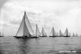 NYYC-1960
