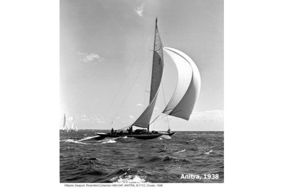 Anitra, US-5
