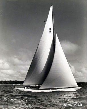 Vim, US-15 (1940)
