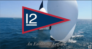 12MYC Releases 12mR: An Enduring Legacy