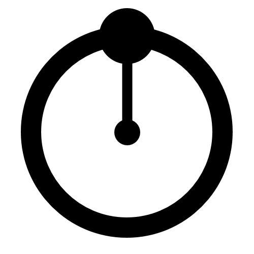 Display Changer II | 12noon