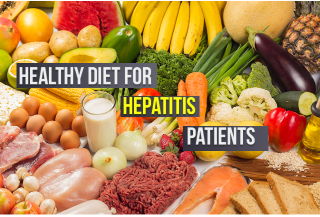 Tips to Avoid Liver Damage From Hepatitis