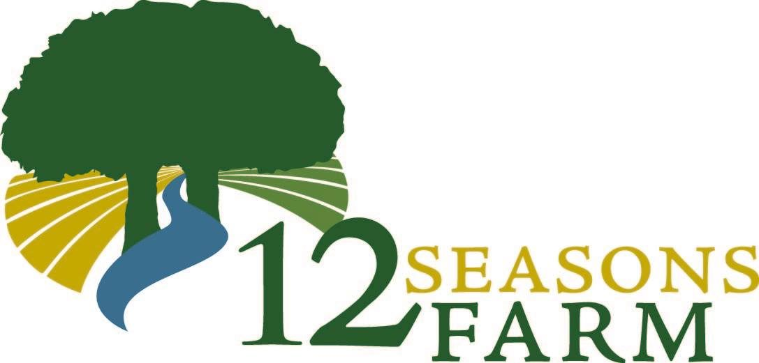 12 Seasons Farm