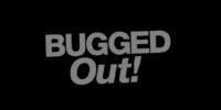 buggedout