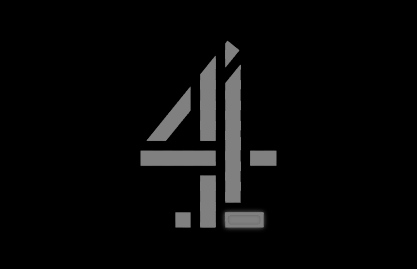 Channel 4 - 12 Tree Studios