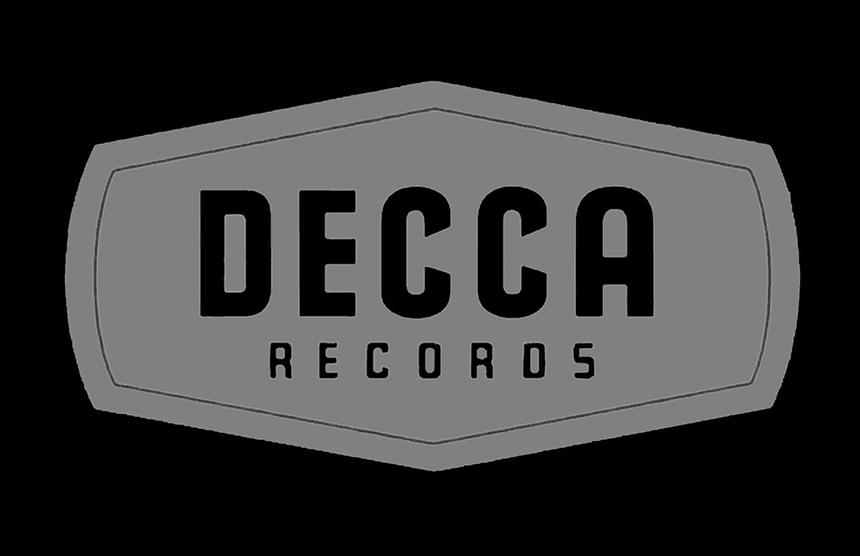 Decca - 12 Tree Studios