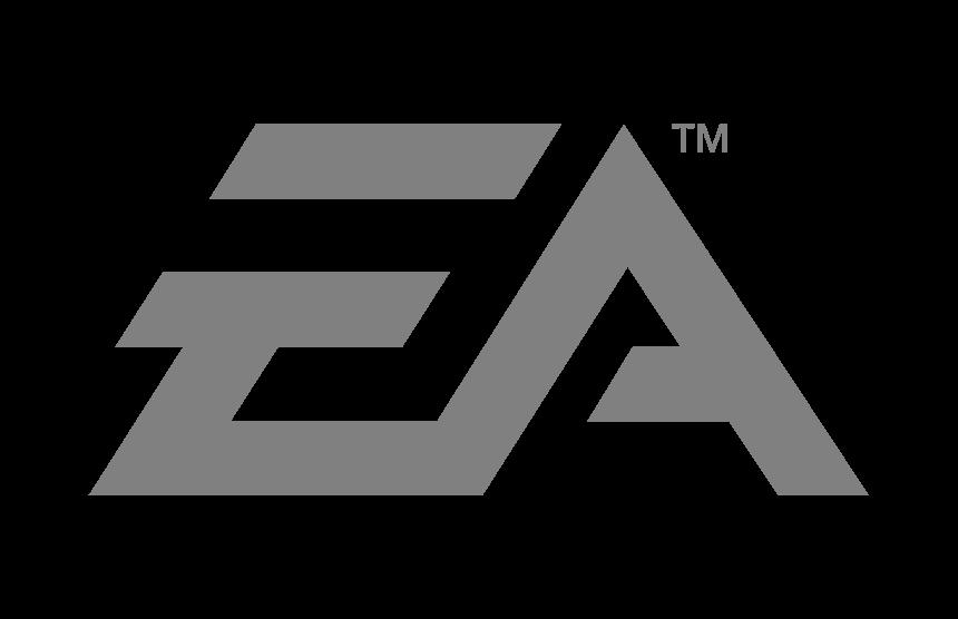 EA - 12 Tree Studios