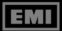 EMI - 12 Tree Studios