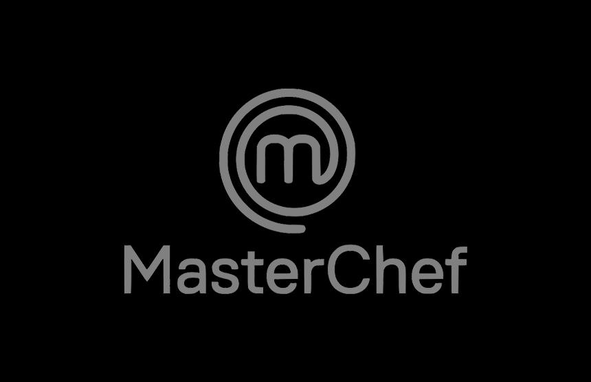 Master Chef - 12 Tree Studios