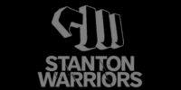 stantonwarriors