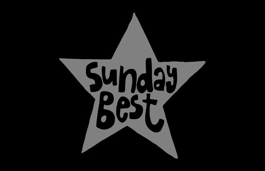 Sunday Best - 12 Tree Studios