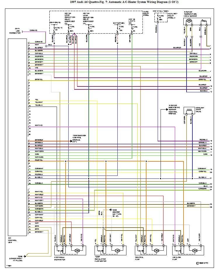 Ausgezeichnet 97 Erstaunliche Diagrammwort Bildideen Fotos ...