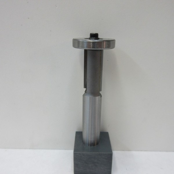 FT.5001 Flush Trim Router Bit Bearing