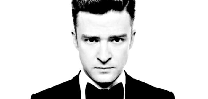 """""""Can't stop the feeling"""" de Justin Timberlake encabeza una lista de las 10 peores canciones del 2016"""