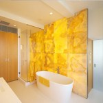 Honey Onyx From Mexico Ck Stones Marble Supplier In Thailand