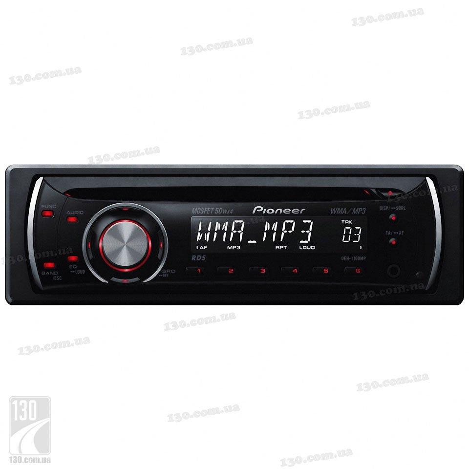 Pioneer Deh 33hd Wiring Harness 31 Diagram Images 1900mp Cd Receiver 1100mp Enl Dolgular Com