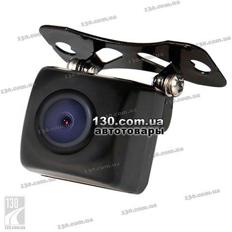 Gazer CC155 — купить универсальную камеру переднего и ...