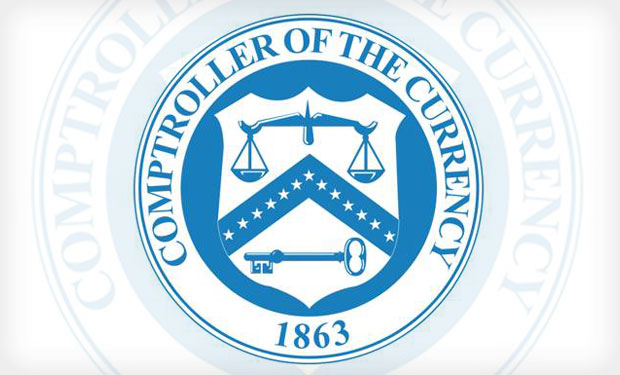 Bank Groups Object to Proposed Breach Notification Regulation