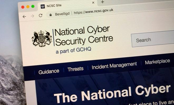 Hackers Exploit MobileIron Flaw