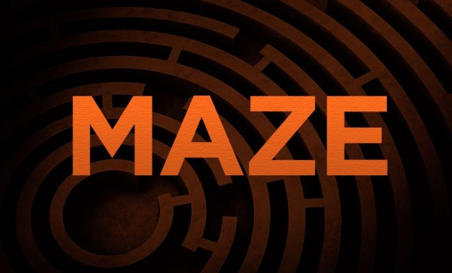 Maze Claims to End Its Ransomware and Extortion Operations