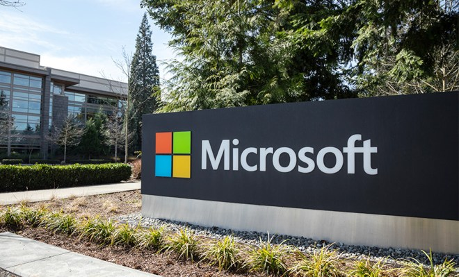 Microsoft Issues Patches for 3 Zero-Day Vulnerabilities