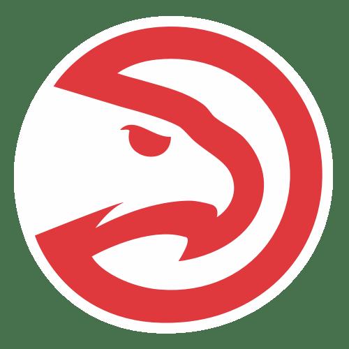 Atlanta Hawks Checklist