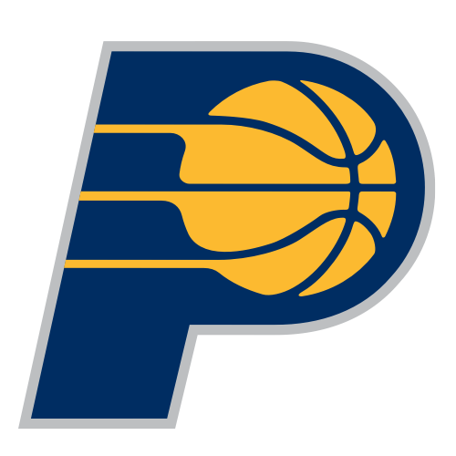 Indiana Pacers Checklist