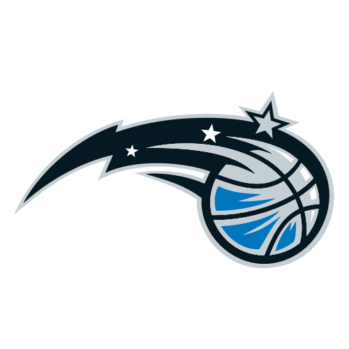 Orlando Magic Checklist