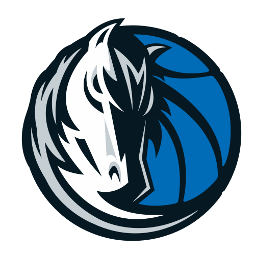 Dallas Mavericks Checklist
