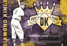 2017-diamond-kings-baseball-1
