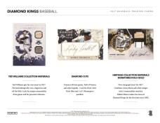 2017-diamond-kings-baseball-4