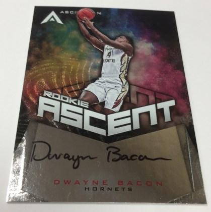 ascension-(17-18)-basketball
