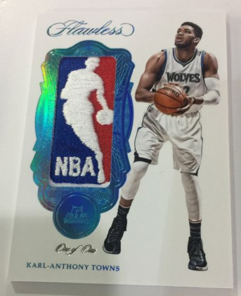 flawless-(16-17)-basketball