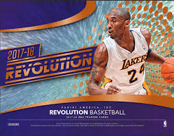 revolution-(17-18)-basketball