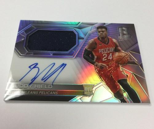 spectra-(16-17)-basketball