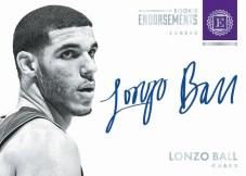 panini-america-2017-18-encased-basketball-lonzo-ball