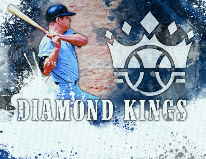 2018-Diamond-Kings-Baseball