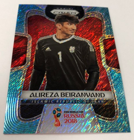 2018-panini-prizm-world-cup-soccer