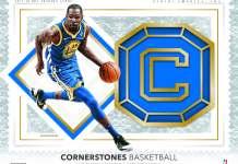 Cornerstones (17-18) Basketball