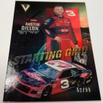 2018 Victory Lane Racing