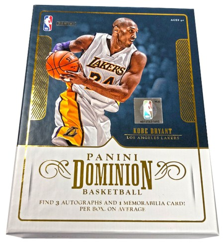 Dominion (17-18) Basketball